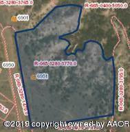 6951 ROLLING PRAIRIE TRL, Amarillo, TX 79118 (#19-7405) :: Elite Real Estate Group