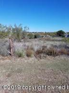 106 Racine Trl, Amarillo, TX 79108 (#19-7604) :: Live Simply Real Estate Group