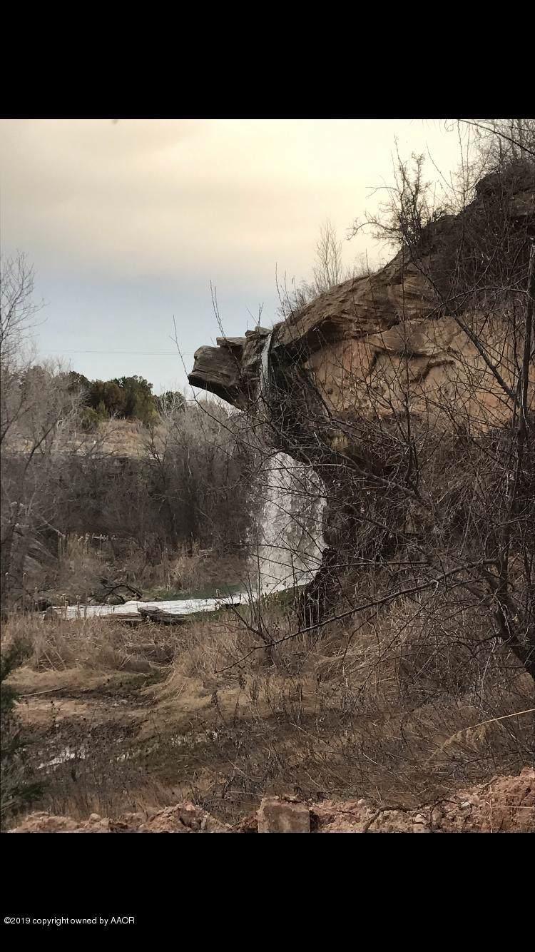 12950 Montana Way - Photo 1