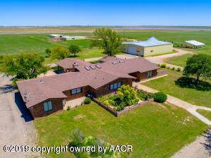 14691 County Rd 34, Amarillo, TX 79124 (#19-7951) :: Live Simply Real Estate Group