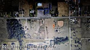 562 E Hastings Ave, Amarillo, TX 79108 (#19-80) :: Big Texas Real Estate Group