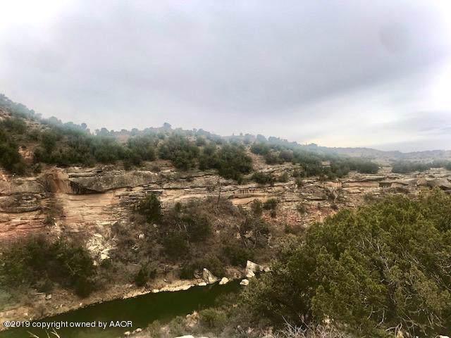 15901 Canyon Pass Rd, Amarillo, TX 79118 (#19-8355) :: Lyons Realty