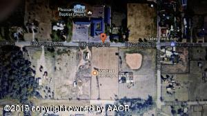 556 E Hastings Ave, Amarillo, TX 79108 (#19-84) :: Big Texas Real Estate Group