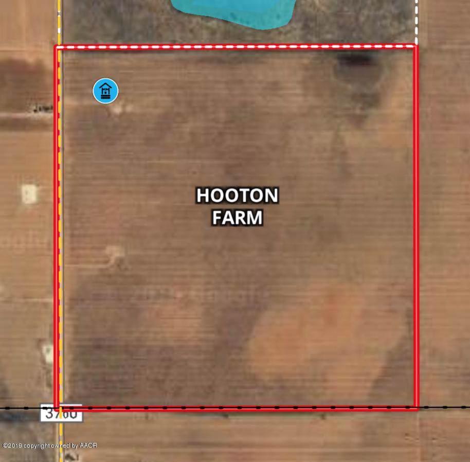 Hooton Farm - Photo 1