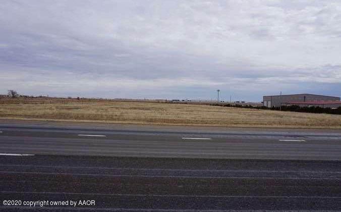 0 Loop 335 East - Photo 1