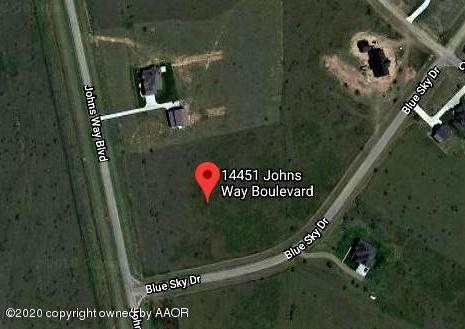 14451 Johns Way Blvd - Photo 1