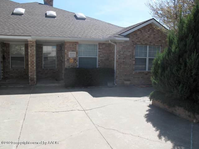 6019 Belpree Rd, Amarillo, TX 79106 (#20-2082) :: Lyons Realty