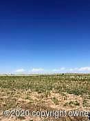 72 Nicci Ln, Canyon, TX 79015 (#20-2781) :: Elite Real Estate Group