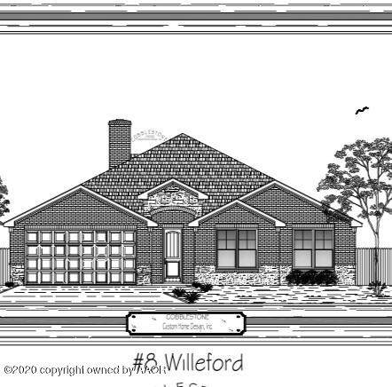 8 Willeford Ln - Photo 1