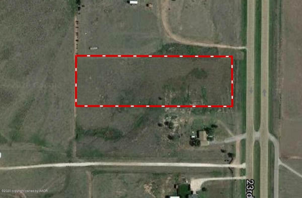 Uh 87 5 Acres - Photo 1