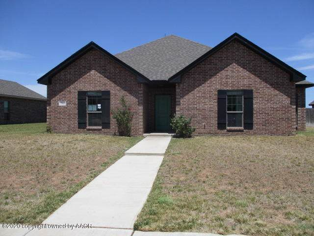 7703 Legacy Pkwy, Amarillo, TX 79919 (#20-4104) :: Live Simply Real Estate Group