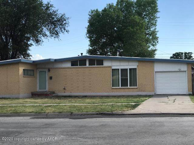 2202 Grinnell Dr - Photo 1
