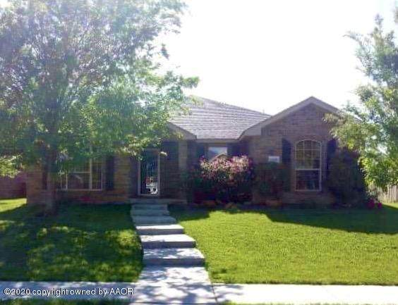 8108 Vail Dr - Photo 1