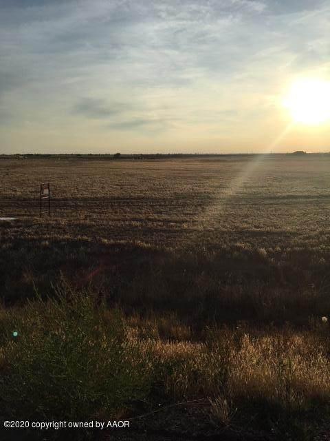 11470 Taylors Way, Amarillo, TX 79118 (#20-5384) :: Live Simply Real Estate Group