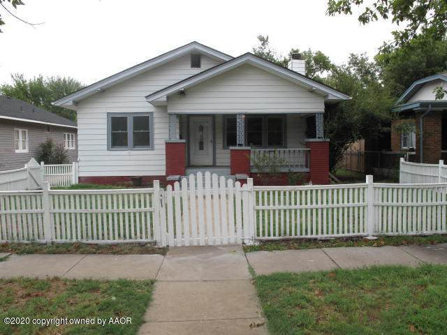 2107 Tyler St - Photo 1
