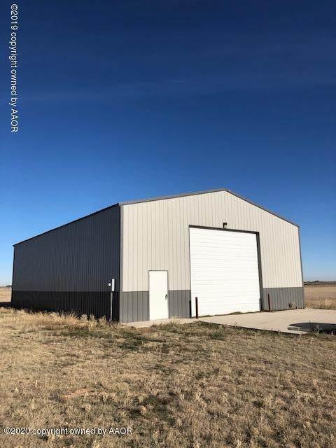 12620 Equestrian Trl, Amarillo, TX 79118 (#20-5963) :: Keller Williams Realty