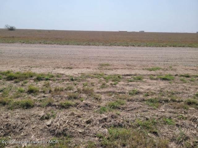 10 Bella Lane, Amarillo, TX 79118 (#20-6152) :: Live Simply Real Estate Group