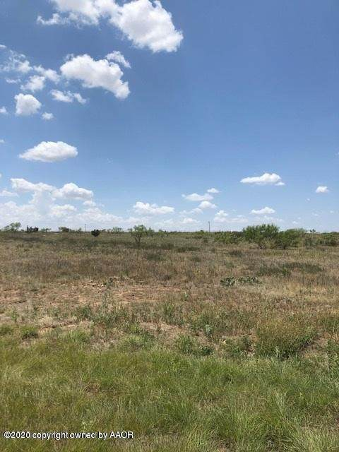 14250 Canyon Pass Rd, Amarillo, TX 79118 (#20-6194) :: Live Simply Real Estate Group