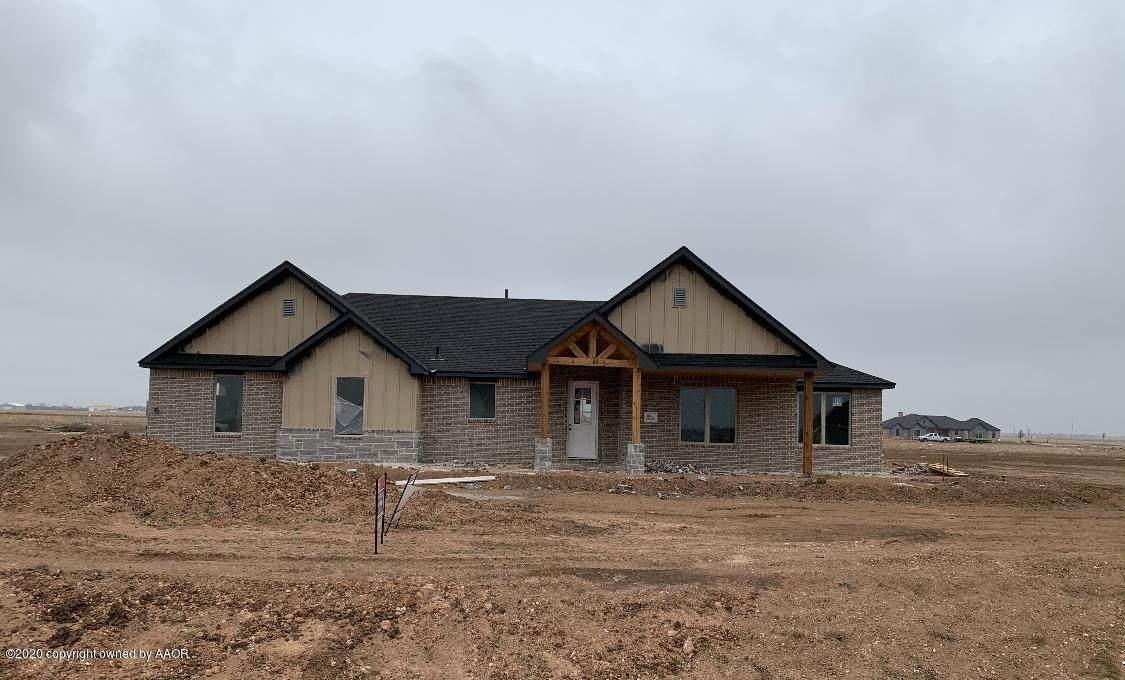 8806 Bethel Springs - Photo 1