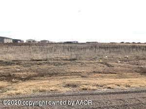 12381 Equestrian Trl, Amarillo, TX 79118 (#20-7392) :: Lyons Realty