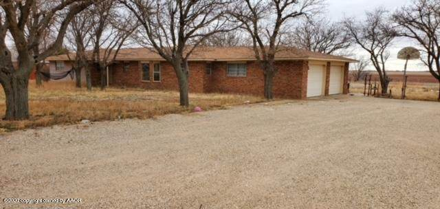 864 County R Road - Photo 1