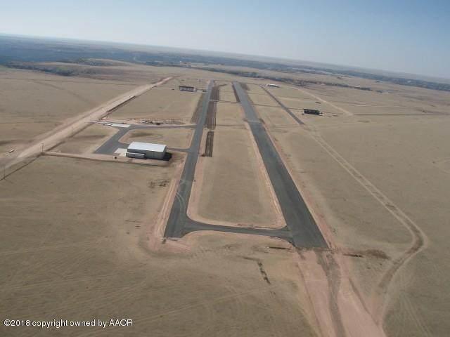 13100 Wild Horse Trl, Amarillo, TX 79118 (#21-1804) :: Lyons Realty