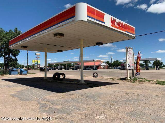 418 Highway 87 - Photo 1