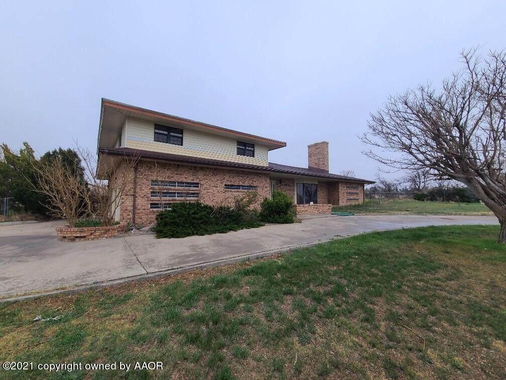 7100 Willow Creek Drive - Photo 1