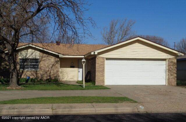 4818 Austin St - Photo 1