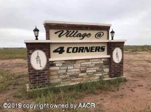 15401 Anna Kate Dr, Canyon, TX 79015 (#21-3034) :: Lyons Realty