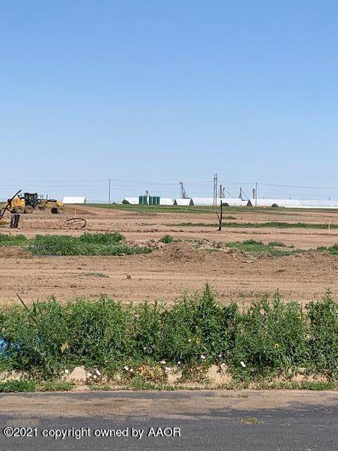 8309 City View, Amarillo, TX 79118 (#21-3328) :: Lyons Realty