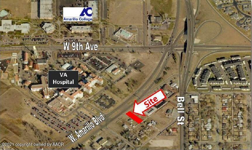 6031 Amarillo Blvd - Photo 1