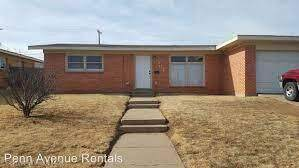 703 Mississippi St, Borger, TX 79007 (#21-3614) :: Live Simply Real Estate Group