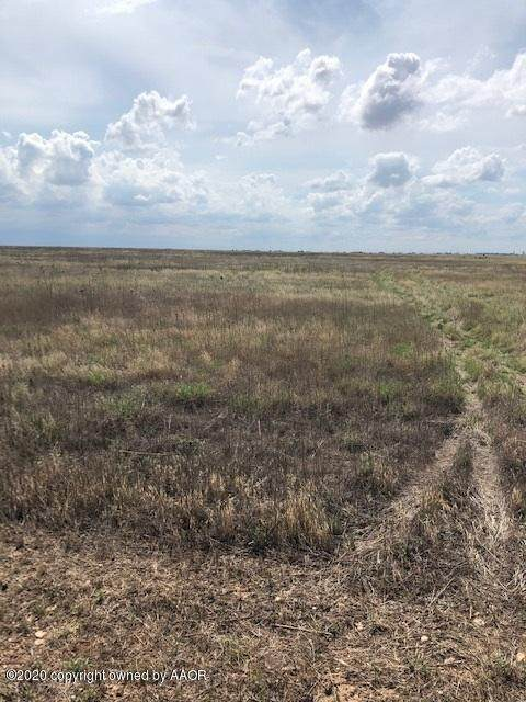 0 Ih 40, Wildorado, TX 79098 (#21-4165) :: Lyons Realty