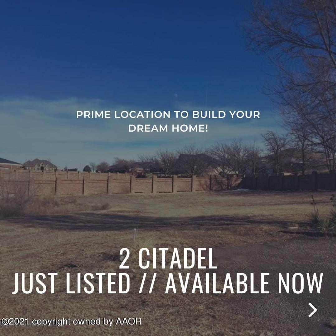 2 Citadel Dr - Photo 1