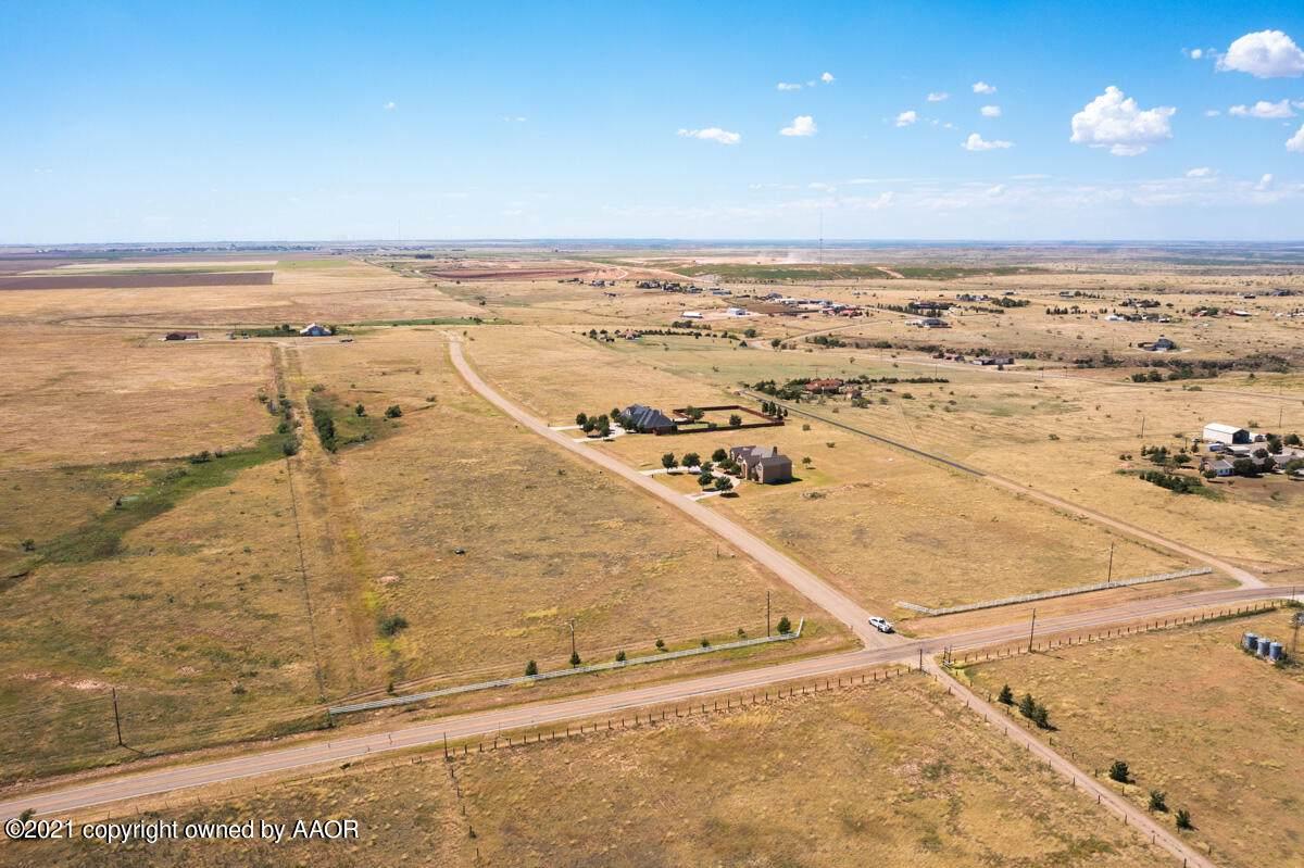 Vista Lots (North) - Photo 1