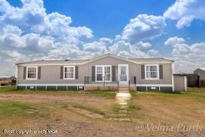 6307 Tucker Rd, Amarillo, TX 79118 (#21-5745) :: Lyons Realty