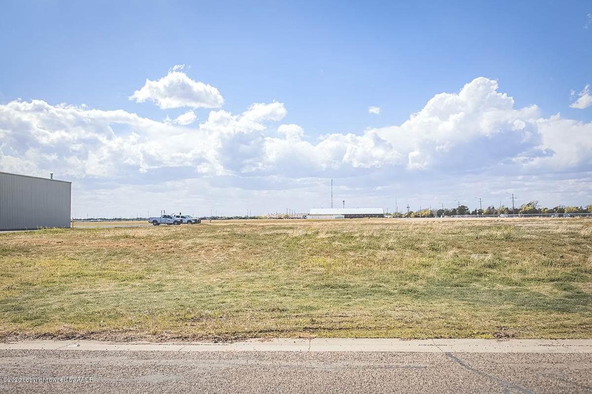 0 Airway Blvd - Photo 1