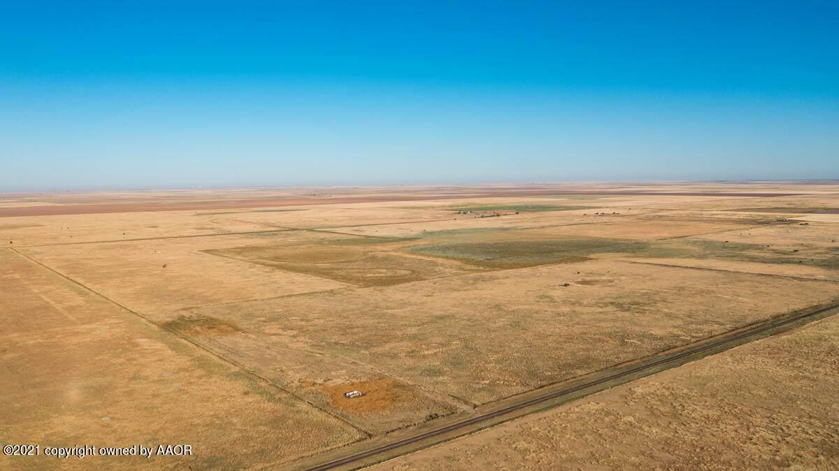 320 Acres - Photo 1