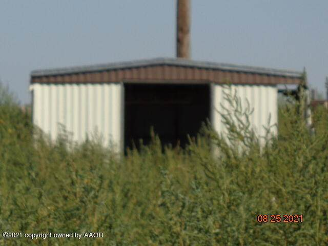 1449 Co Rd 609 - Photo 1