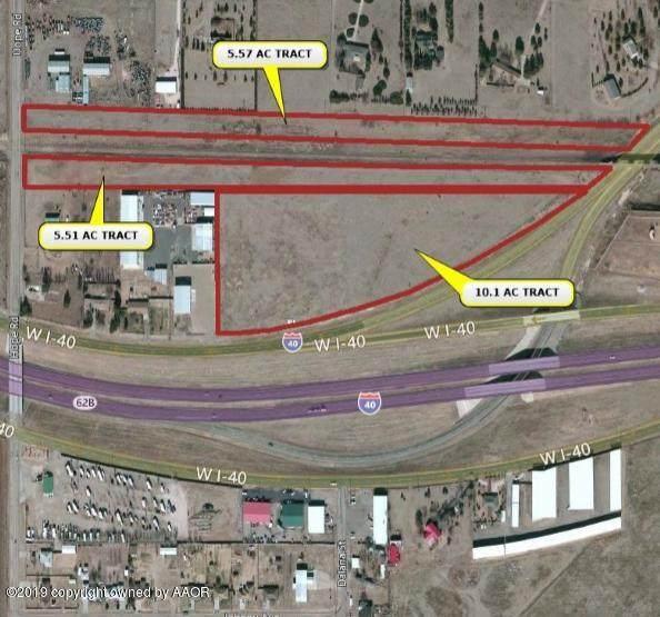 Address Not Published, Amarillo, TX 79124 (#21-6599) :: Elite Real Estate Group