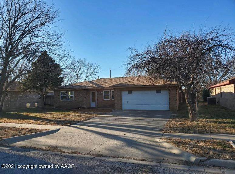7426 Jameson Dr - Photo 1