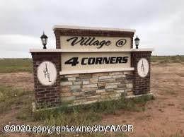 15341 Fm 2590 Dr, Amarillo, TX 79119 (#21-835) :: Lyons Realty