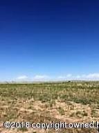 36 Nicci Lane, Amarillo, TX 79105 (#18-117107) :: Big Texas Real Estate Group