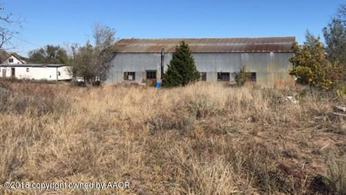 10371 Tx-152, Stinnett, TX 79083 (#18-118089) :: Elite Real Estate Group