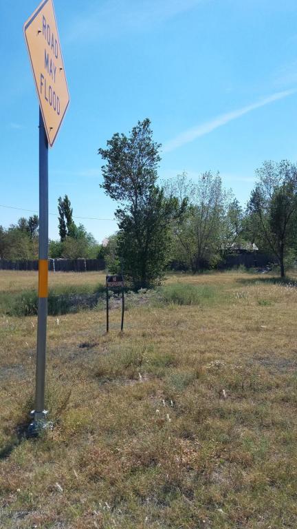 Lots 1-5 Morse Ave, Stinnett, TX 79083 (#18-119087) :: Elite Real Estate Group