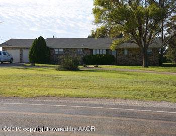 1602 FM 145, Muleshoe, TX 79347 (#19-1309) :: Live Simply Real Estate Group