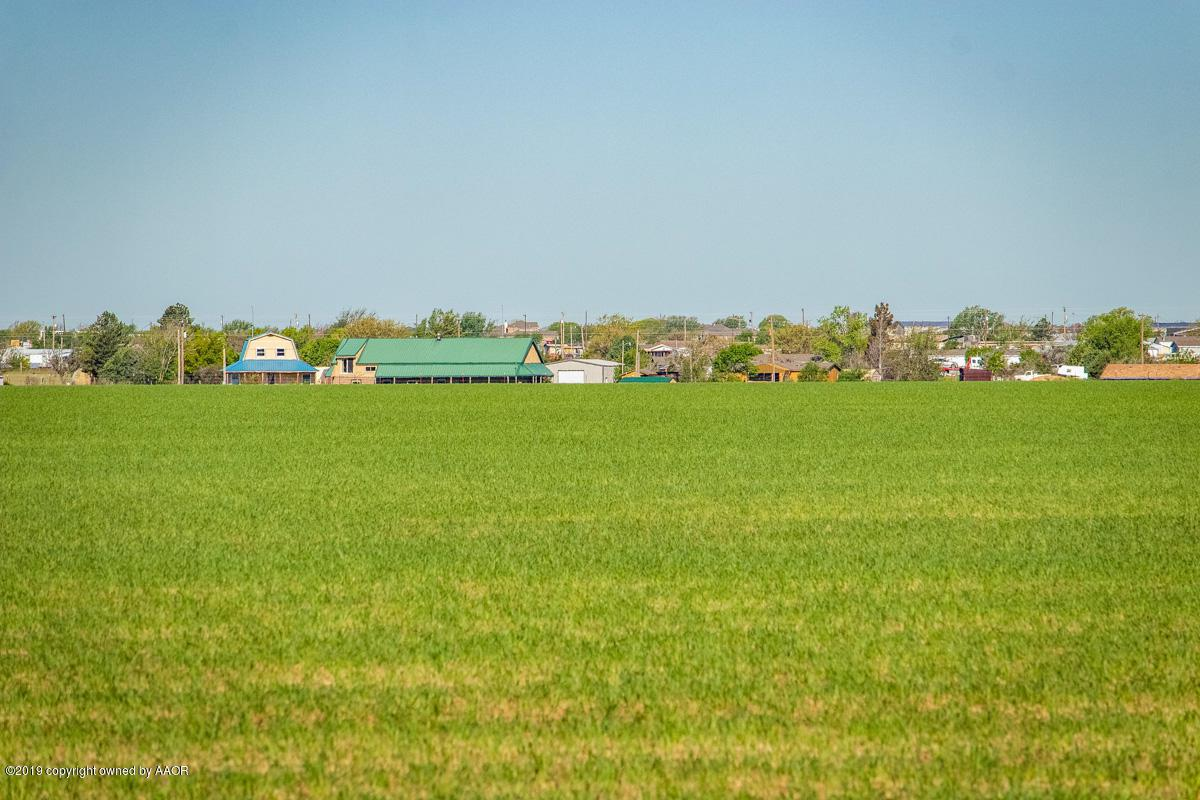 Triple J Estates Tract 3 - Photo 1