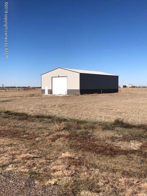 12620 Equestrian Trl, Amarillo, TX 79118 (#19-7700) :: Elite Real Estate Group