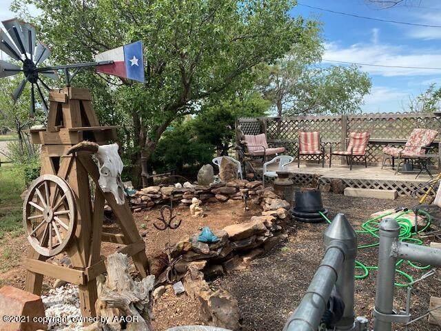 14101 Savannah Rd, Amarillo, TX 79118 (#21-3188) :: Lyons Realty